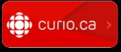 Curio.ca